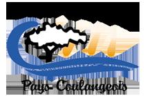 Communauté de Commune du Pays Coulangeois