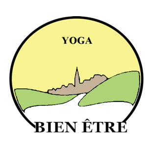 assoc_escolives_yogab