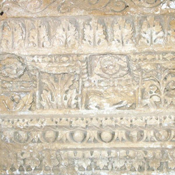 site archeologique escolives coulanges archéologie auxerre yonne